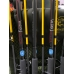 Set 4 Lansete Baracuda Cat Fish 2,4 Metri + 4 Mulinete Bait Runner Scorpion J35000