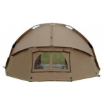 Cort New Green Deluxe Dome ProLogic