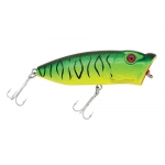 Voblere Baracuda Jumper 70mm
