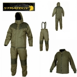 Costum Spro Thermal Strategy, marime XL