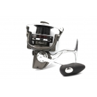 Mulineta FL RS 7000 Tambur Long Cast Model Nou Serie Competitie Crap