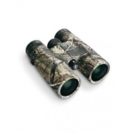 Binoclu Bushnell Powerview Camuflaj   (10 x 42 mm)