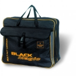 Geanta Browning Black Magic MultiNet Carrier 55*47*19cm
