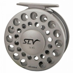 FLY FISHING SLV CL.5/6