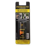 SPRAY AUTOAPARARE PIPER-DISPERSANT 50ML