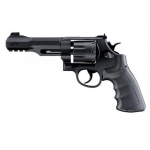 REVOLVER CO2 AIRSOFT S&W M&P R8 6MM 8BB 1,6J