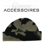 FES FLEECE CAMO