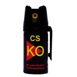 SPRAY AUTOAPARARE CS 90ML