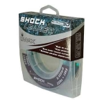 W2 LEADER IMAX MIMICRY SHOCK BLUE G. 050MM/14,0KG/100M