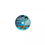 FIR SUPER PRO 016MM/3,2KG/25M
