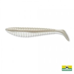 SHAD K-DON S10 10,5CM PEARL