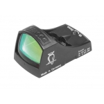 RED DOT DOCTER SIGHT 3
