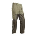 PANTALONI SUREST HUNTING GREEN MAR. 46