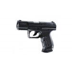 CO2 AIRSOFT WALTHER P99 DAO 6MM 15BB 2J