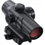 ENRAGE RED DOT SIGHT BUSHNELL AR OPTICS 1X
