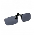 OCHELARI PRO POLARIZANTI CLIP ON LENTILA DARK GREY