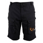 SHORT  XOOM MAR.M