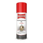SPRAY ULEI ARMA USTANOL 200ML