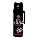 SPRAY AUTOAPARARE ANTICAINE 50ML