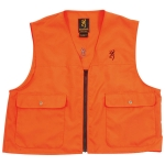 VESTA SAFETY TRACKER BLAZE .XL
