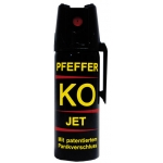 SPRAY AUTOAPARARE PIPER-JET 15ML