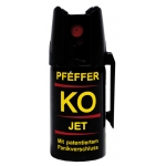 SPRAY AUTOAPARARE PIPER-JET 100ML