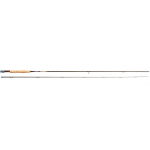 2BUC.STEELHEAD NANO FLY 2,70M/CL6/7