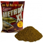 Nada Benzar Mix Seria Method XL 800g Scopex