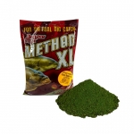 Nada Benzar Mix Seria Method XL 800g Green Betain Perfecta Apa Rece