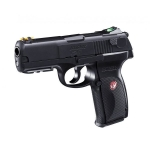 Pistol Airsoft CO2 Umarex Ruger P345 6mm 15BB