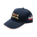 SAPCA TEAM DAIWA NAVY