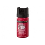 Spray Umarex Autoaparare Perfecta Piper Animal Stop 40ML VU.2.1904